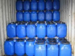 Phẩm vàng Pergasol Yellow S-Z, 30kg/thùng