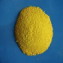 Poly Aluminium Chloride (
