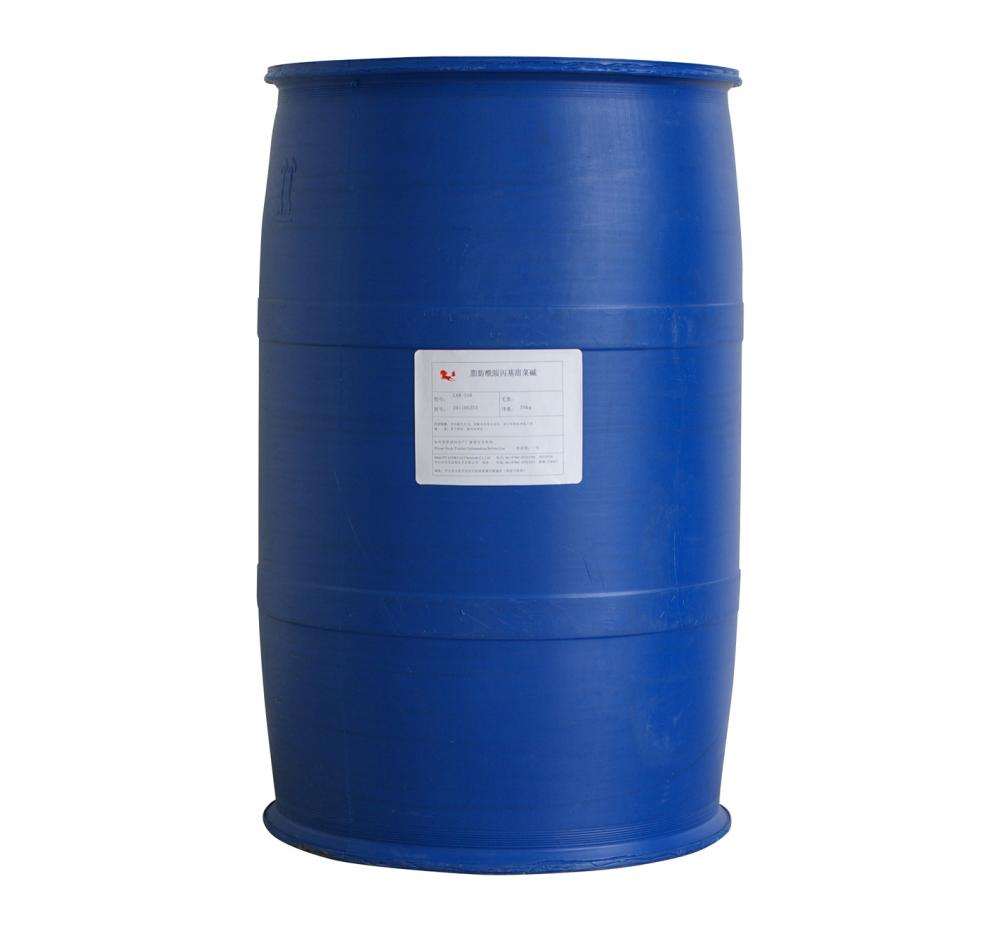 Chất tăng bền khô Luredur® VM