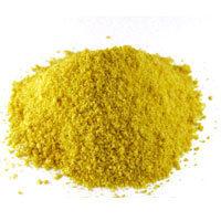 Vàng O (Auramine O Yellow)