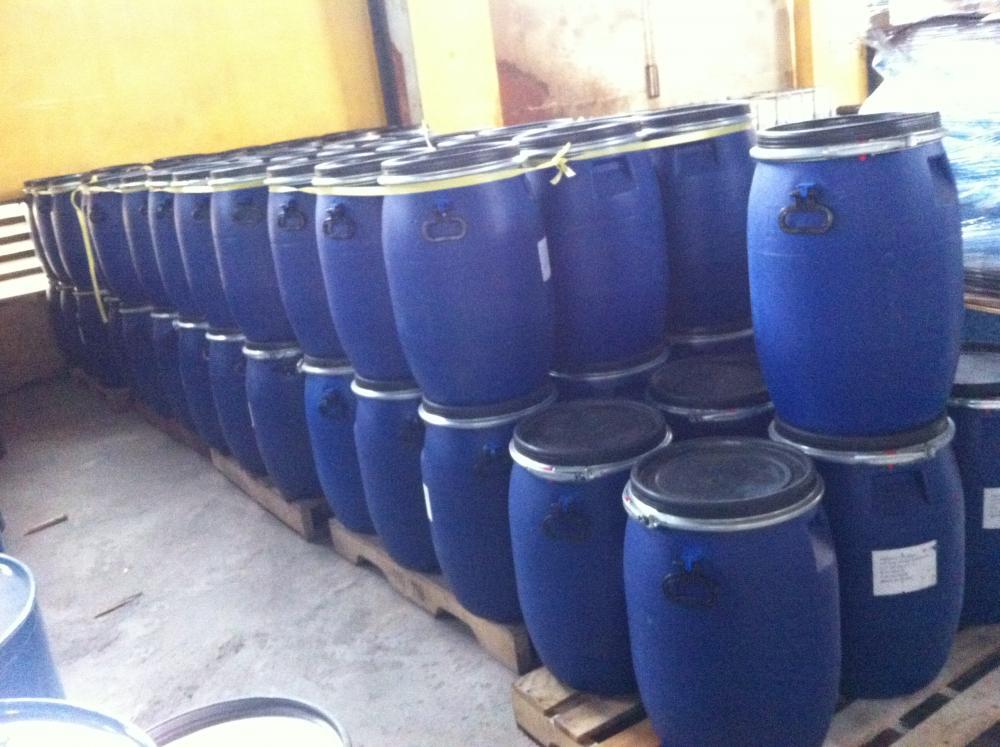 Chất tăng trắng Optical Brightener 4PL-C (60kg/thùng)
