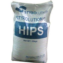Hạt nhựa HIPS 476L Styrolution
