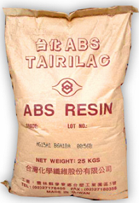 Hạt nhựa ABS AG15Á Fo