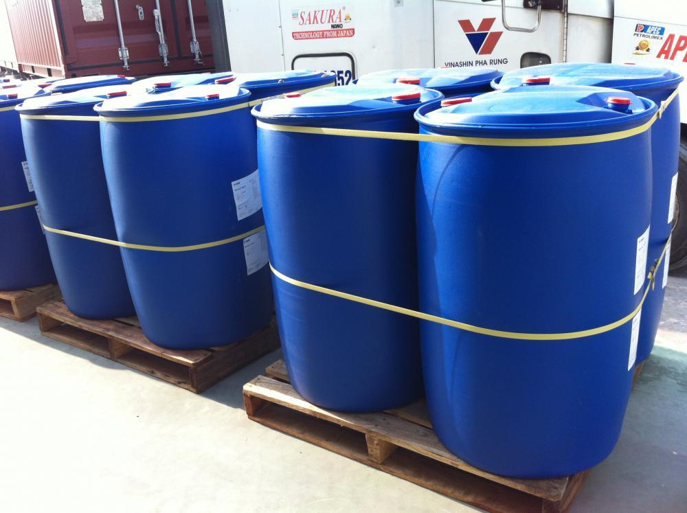 REZOSOL® 6401– Hóa chất bảo vệ lô