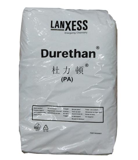 PA6 Durethan BKV 30 000000 (PA6, 30%GF, màu tự nhiên & màu đen)